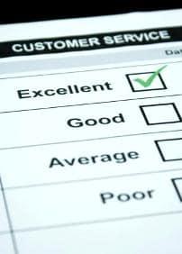 service -a-la-clientele