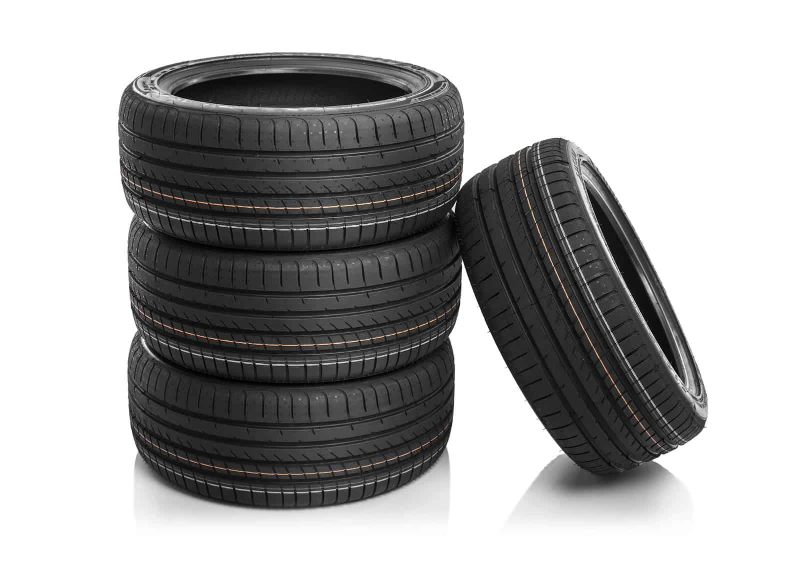 centre de pneus autotech performance pneus vendre. Black Bedroom Furniture Sets. Home Design Ideas
