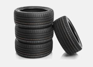 pneus en ligne