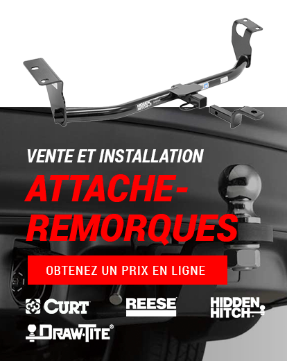 WEST-GARAGE-slider-mobileATTACHE-DE-REMORQUES-FR