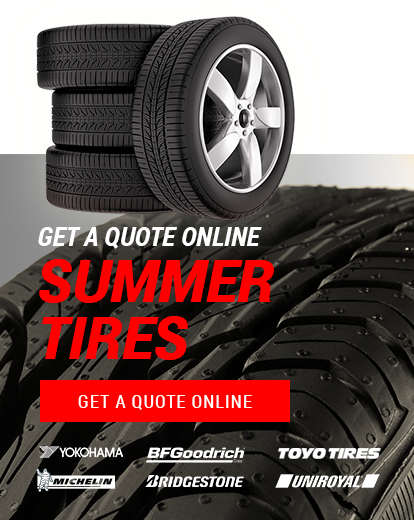 WEST-GARAGE-slider-mobile-tire-summer-en