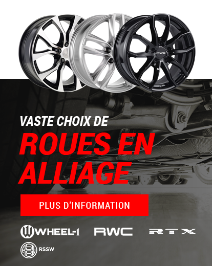 WEST-GARAGE-slider-mobileROUES-ALLIAGE-FR