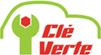 autotech-cle-verte