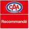 autotech-garage-recommande-caa