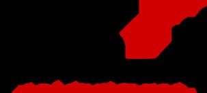 autotech-logo-new