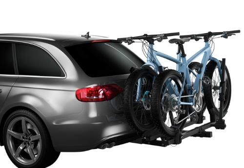 Promo support à vélo 2021